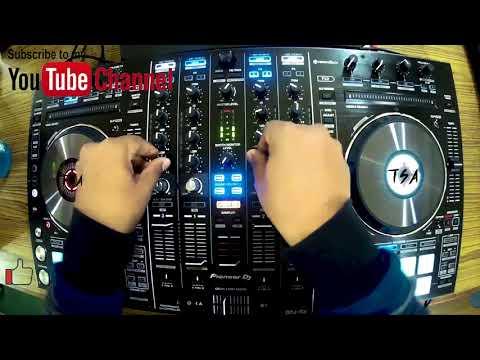 Bollywood Vs EDM Party Mix 2018 Vol 7 | Bollywood Desi Mix 2018 | Bollywood Mashup 2018
