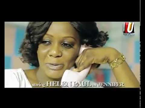 1stBon & Mike Abdul(Midnight Crew) - Jennifer (Official Video)