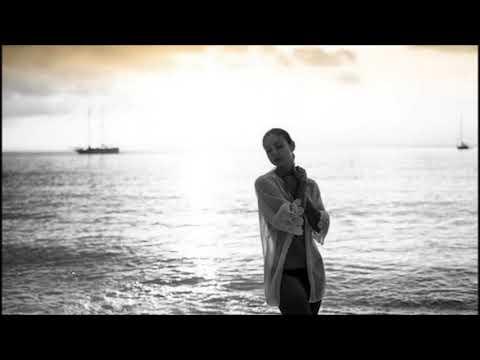 Danit - Cuatro Vientos (Rey & Kjavik Remix)