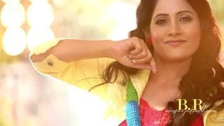 JIJA SAALI SONG | JASPAL MAAN | MISS POOJA | MISS PREET LALLI | ALBUM SURPRISE | MARCH -2013-2014