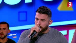 Rebellion في أغنية تركية عربية رائعة