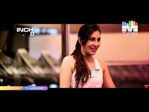 Tamannaah Bhatia & Pooja Chopra's Workout | Inch By Inch | MTunes HD