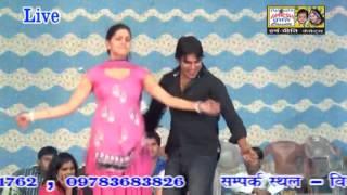 New Sapna Dance 2017 || Sapna Hot Stage Dance, Haryanvi Song 2017