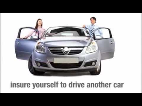 Car Insurance Quotes Pa Classy Car Insurance Quotes PA YouTube