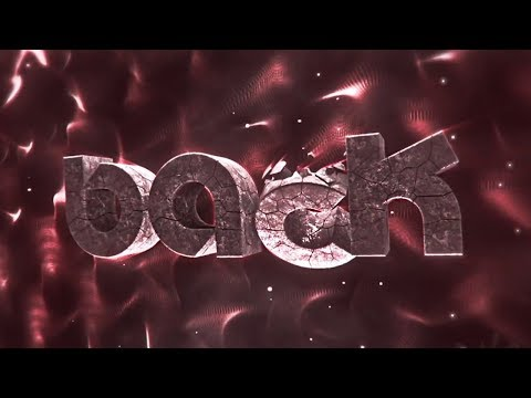 (BEST) TOP 5 Back Intro Free To Use #2 + Free Download