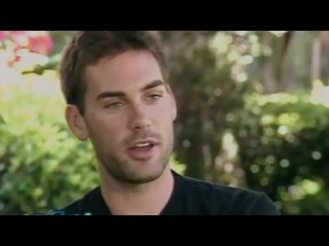 ~*Drew Fuller  Walking On Sunshine*~