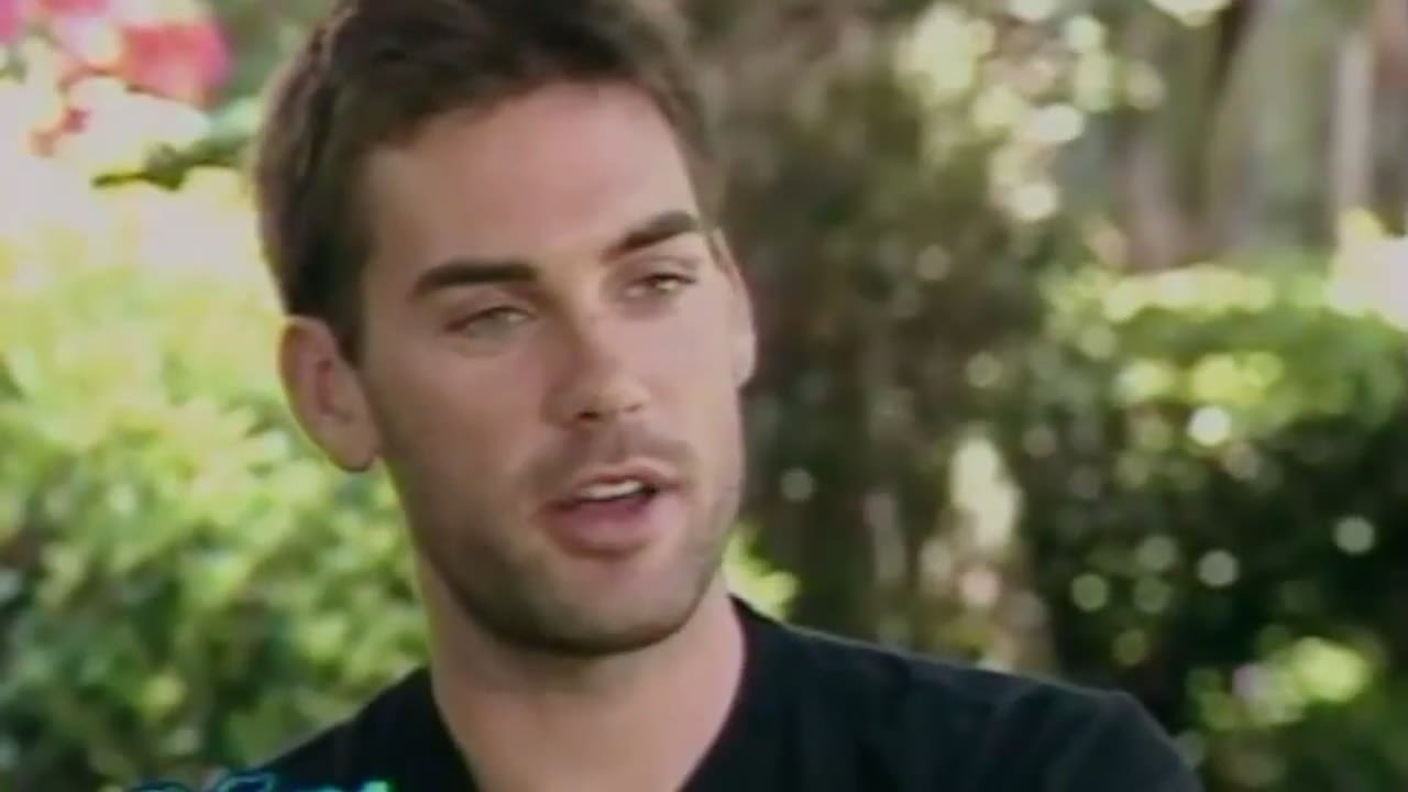 drew fuller and his wifedrew fuller twitter, drew fuller 2017, drew fuller girlfriend 2016, drew fuller height, drew fuller and brian krause, drew fuller interview, drew fuller facebook, drew fuller gif, drew fuller 2016, drew fuller instagram, drew fuller fansite, drew fuller charmed, drew fuller biography, drew fuller britney spears, drew fuller, drew fuller 2015, drew fuller imdb, drew fuller 2014, drew fuller movies, drew fuller and his wife