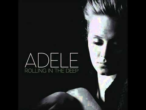 Adele - Rolling in the Deep [Download Link in Description]