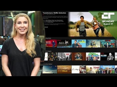 how to delete the default profile in netflix