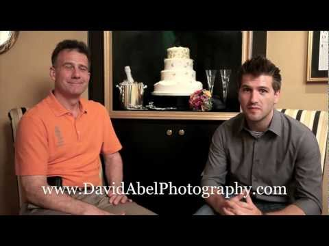 3-tips-for-ordering-a-wedding-cake