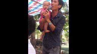 Hoang Son.ca co.chien cong tham lang