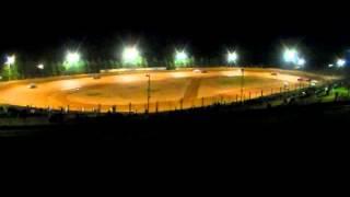 Rolling Thunder Raceway(U-CAR RACE) 9-6-13