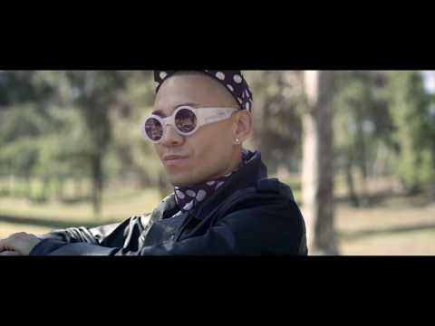Taboo - Zumbao (Official Video)