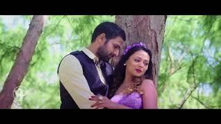 Prem Rutu   Full Video Song   Mr  Mrs  Sadachari   marathi movie 1080P HD