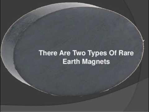 Why samarium cobalt magnets is more effective amongst