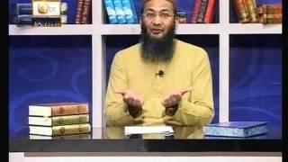 05 Baseerat Ul Quran Surah Al Fatiha Ayat 01 Alhamdu Lillahi Rabul Alameen By Shujauddin Sheikh