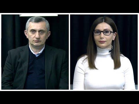 Պետականություն և Արցախ. Որքանո՞վ է վտանգված Հայաստանի ինքնիշ
