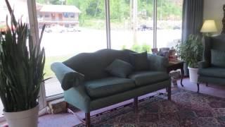 Sleepy Bear Motel In Gatlinburg | Best Hotels In Gatlinburg | Sevier County  Hotels To Stay In