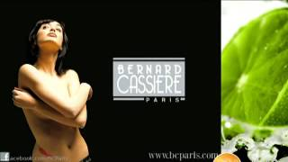 Bernard cassière kiev(, 2015-02-27T13:20:12.000Z)