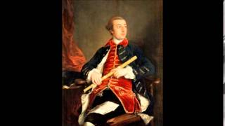 G.F. Handel Flute Sonatas, William Bennett, ASMF