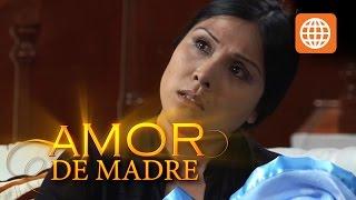 Amor de Madre Miércoles 18-11-15 - 1/3 - Capítulo 72 - Primera Temporada