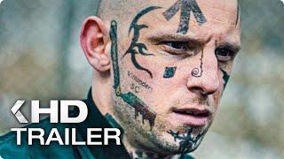 SKIN Trailer German Deutsch (2019) Exklusiv