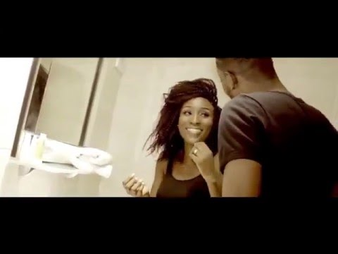 Download Watch Aramide Love Me ft Adekunle Gold Official Video