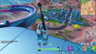 OXNARD ESTÁ DE VOLTA | NO FORTNITE BATTLE ROYALE PSN/XBOX CARTÃO GIVEAWAY AT1000 SUBS