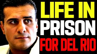 WWE Email Leaked! Trouble For Alberto Del Rio! Triple H Jokes About Lars Sullivan! Wrestling News!