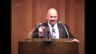 Debate: Are Temples Consistent with New Testament Christianity?