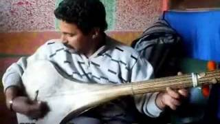 Aziz Boualam - Part 5