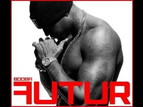 Booba - Futur l'album complet 2012 officiel
