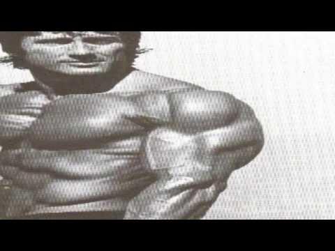 vegan bodybuilding forum