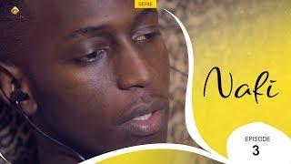 Série NAFI - Episode 3 - VOSTFR