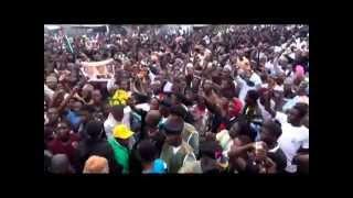 Funeral Prayers Musical Tribute