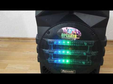 karaoke-zvucnik-meirende-k5-12