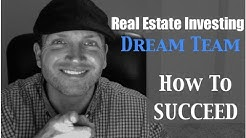 Real Estate Investing Coach | Top 6 Real Estate Investing Coaching on House Flipping