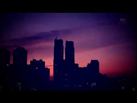悲しい街Sad City