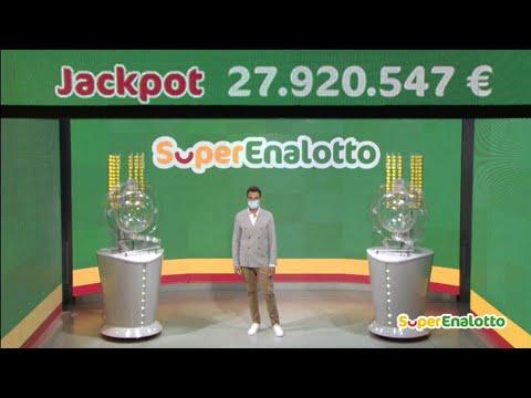 Betting 2000 risultati superenalotto forums sports betting