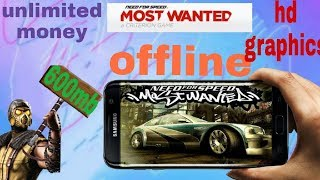 F1 Mobile Racing MOD money - Download for Android
