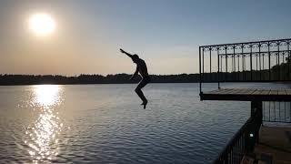 Белое озеро БАЗА, БЕЛАРУСЬ ТЕМІР жолы. База Бел ЖД