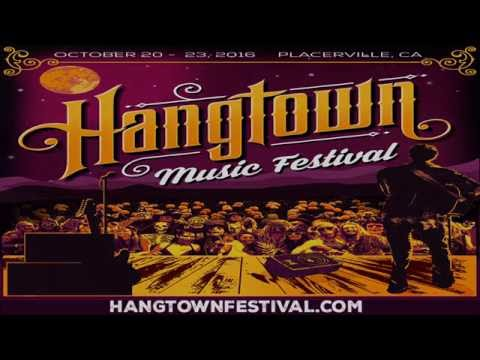 The Wood Brothers will be at Hangtown Music Festival! - YouTube