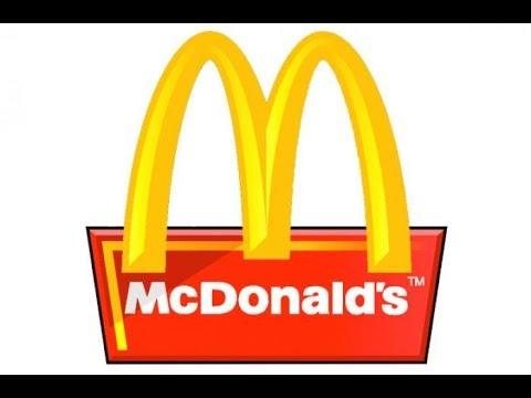 Shift at Mcdonalds Season 2 Episode 1