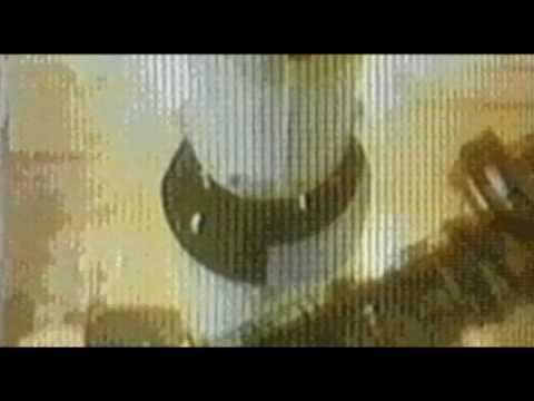 Acen - Trip II The Moon (Kaleidoscopiklimax) [1992]