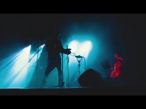 Клип Zero People - Без ответов