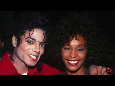 Tichina Arnold Talks Whitney Houston  Studio Q
