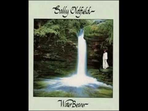 Sally Oldfield - Song of the Bow