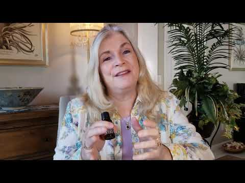 Essential Oils for Stress and Anxiety | Stress Relief
