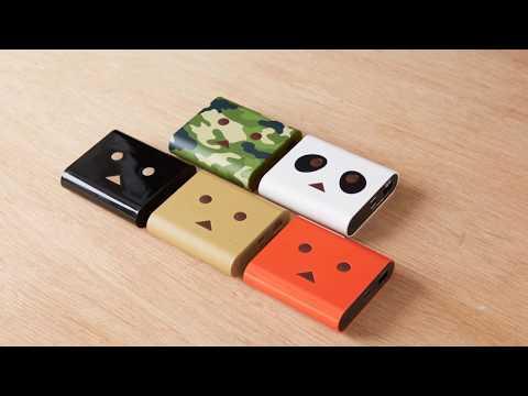 【cheero 阿愣】13400mAh USB-A/TYPE-C 兩用行動電源 保固一年 PD3.0 極速充電 公司貨