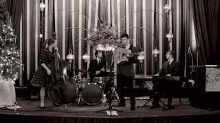 Download The Jailbreaks - 50s Wedding and Party Band MP3 song and Music Video